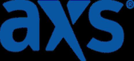 AXS-LOGO