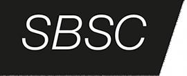 SBSC_logo_transp