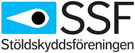 SSF-logo-small