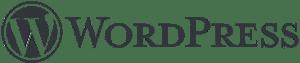 WordPress-logotype-standard-skalad