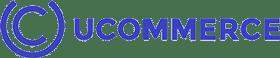 ucommerce-logo