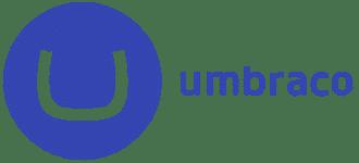 umbraco-logo_2