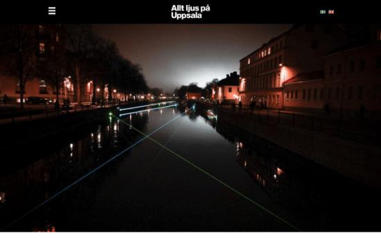 webb-alltljuspauppsla