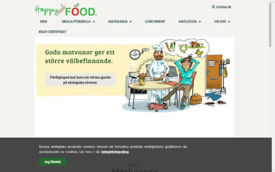 webb-happyfood