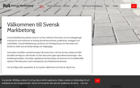 webb-svenskmarkbetong