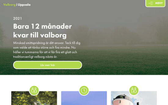 webb-valborgiuppsala